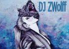 ZWolff