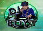 DJ BoyVI