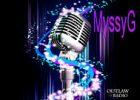 DJ MyssyG247