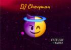 Chevyman
