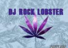 RockLobster
